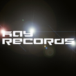 Kay Records