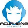 Acuphene Records
