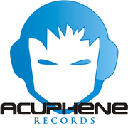 Acuphene Records