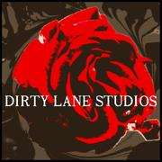 Dirty Lane Studios