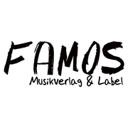 Famos Records