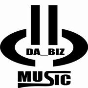 Da Biz Music