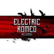 Electric Romeo Records