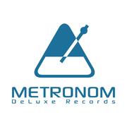 Metronom DeLuxe