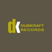 DubKraft Records