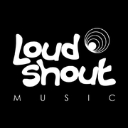 Loud Shout Music