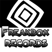 Freakbox Records