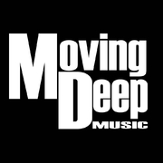 Movingdeep Music