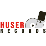 Huser Records