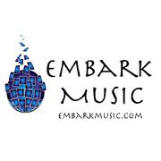Embark Music