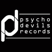 Psycho Devils Records