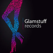 GLAMSTUFF Records