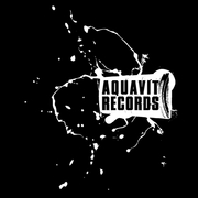 Aquavit Records