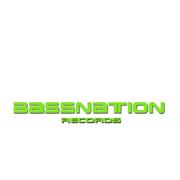 Bassnation Rec.