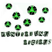 Kunterbund Records