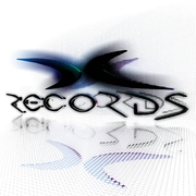 D&L Records