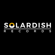 Solardish Records