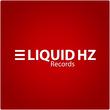 3 Liquid Hz Records