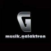 Galaktron Musik
