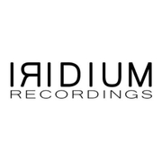 Iridium Recordings