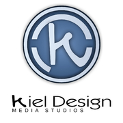 KIELDESIGN [media-studios]
