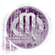 Contempt Music Production