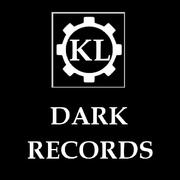 KL-Dark-Records