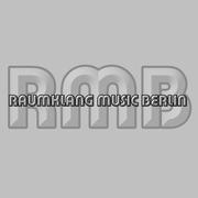 Raumklang Music Berlin