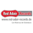 Red Adair Records