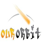 Our Orbit