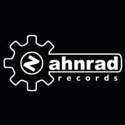 Zahnrad Records