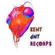Bent Ant Records