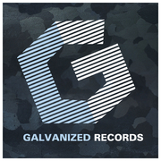 Galvanized Records