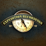 Expedition Recordings