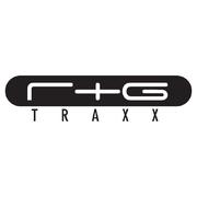 R&G Traxx