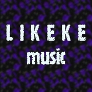 Likeke Music