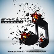 Syntex Records