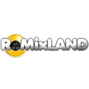 Romixland