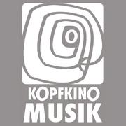 KopfKinoMusik