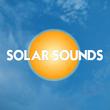 Solar Sounds