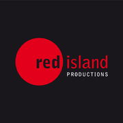 Red Island Productions