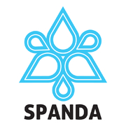 Spanda Records
