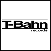 T-Bahn Records