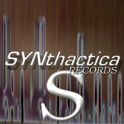 Synthactica Records