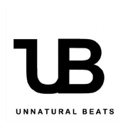 Unnatural Beats