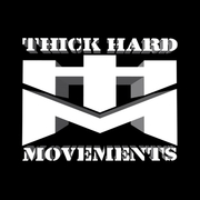 Thick Hard Movements