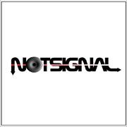 Notsignal