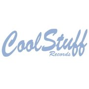 Coolstuff Records