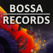 Bossa Records