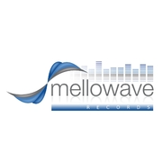 Mellowave Records